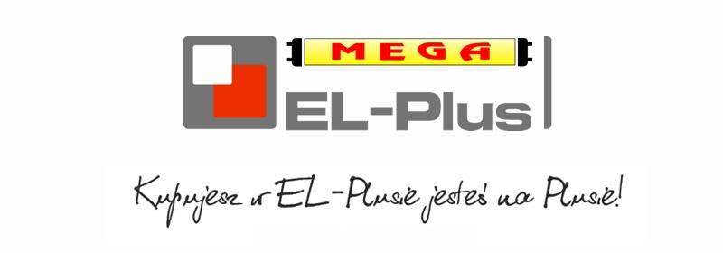 el-plus-mega-tarnow-1