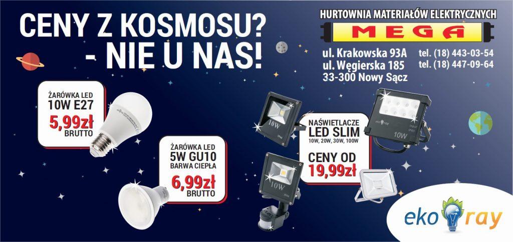 ceny-z-kosmosu-promocja-info