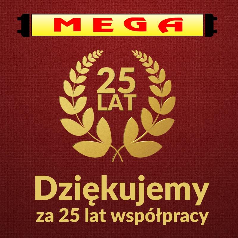 mega-25-lat-in
