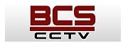 bcs-cctv