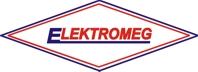 elektromeg