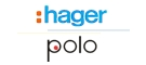 hager_polo