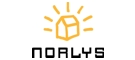 norylys