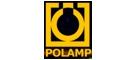 polamp